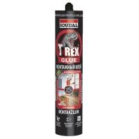 T-Rex Glue усиленный волокном