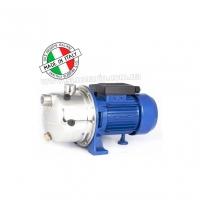 Двигатели водяные