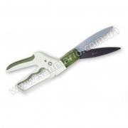 Ножницы для кустов и травы