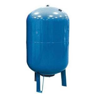 Гидроаккумулятор Aquasystem VAV-200л вертикальный