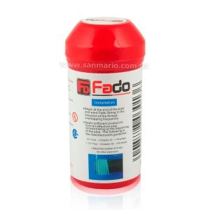 Нить тефлоновая паковочная Fado 150м-0,2мм-2мм