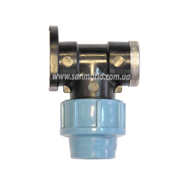 Конвектор электро Atlantic CMG-D MK01 F118-1500 Digit