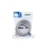 """Шланг для душа Zegor """"WKR-003 I*I"""" 1,5м импорт-импорт"""