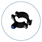 """Дренажный хомут (хомут отвода воды) для систем ОО AquaFilter 1/4"""" на шланг """"SC500B14"""""""
