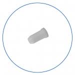"""Обратный клапан для соединений типа JACО AquaFilter """"C-256"""""""