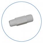 """Обратный клапан из пластика AquaFilter 1/8""""н х 1/4""""н """"CV1418"""""""