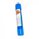 Экспресс тест для воды AquaFilter FXT-3