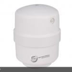 Накопительный бак Aquafilter PRO3200Р
