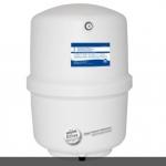 Накопительный бак Aquafilter PRO4000W