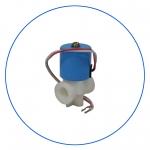 """Электромагнитный соленоидальный клапан для систем обратного осмоса Aquafilter """"SV-1000"""""""