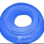 Шланг полиэтиленовый AquaFilter KTPE38BL