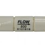 """Ограничитель потока 800 сс/мин AquaFilter 1/4""""вв """"FR-800"""" тип Jaco"""
