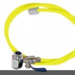 Комплект подключения AquaFilter FX-BR_K