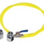 Комплект подключения AquaFilter FX-BR2_K