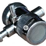 """Дивертор к кухонному смесителю для фильтра FHCTF AquaFilter """"FXFVP"""""""