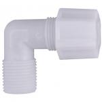 Колено AquaFilter 4042
