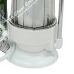 Пластиковая подставка AquaFilter СТS500