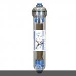 Картридж линейный AquaFilter AIFIR2000 ионизатор