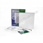 Четырехступенчатая система фильтрации AquaFilter EXCITO закрытого типа