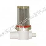 Предварительный фильтр AquaFilter FXO-80L