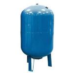 Гидроаккумулятор Aquasystem VAV-100л вертикальный