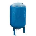 Гидроаккумулятор Aquasystem VAV-150л вертикальный