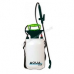 """Опрыскиватель Bradas """"Aqua Spray AS0500"""" 5л"""