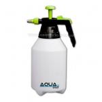 """Опрыскиватель Bradas """"Aqua Spray AS0150"""" 1,5л ручной"""