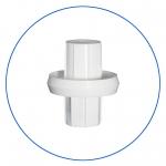 """Перлятор для картриджей 10"""" и 20"""" диаметра 2,1/2"""" AquaFilter """"CC25"""""""