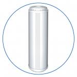 """Картридж для умягчения воды и удаления растворенного железа AquaFilter 10"""" """"FCCST2"""""""