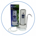 """Настольный кухонный фильтр 1-ступень очистки AquaFilter """"FHCTF"""""""