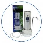 """Настольный кухонный фильтр 1-ступень очистки AquaFilter """"FHCTF1"""""""