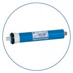"""Мембрана для обратного осмоса, производительность 75 GPD AquaFilter """"TFC-75F"""""""