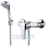 """Смеситель для душ кабины Zegor """"SWZ5-A182"""""""