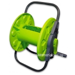 "Катушка для шланга Bradas ""Aqua-Reel Lime Edition LE3201"" Ø1/2"" 60м"