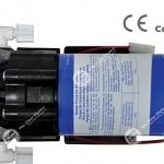 Насос повышения давления Aquafilter M1207515_K