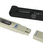 Электронный измеритель Aquafilter TDS-3