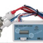 Контроллер проточный Aquafilter TDS-81