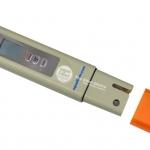 Электронный измеритель Aquafilter PH600