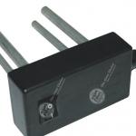 Электролизер ELE-220-LT-204