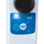 Электронный измеритель Aquafilter RT750