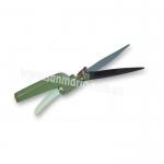 """Ножницы для травы Bradas """"KT-W1301"""" Teflon"""