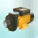 Насос центробежный Optima 2DK-20 1,5 кВт чугун
