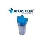 Фильтр Atlas Dosafos Mignon SL 2P полифосфат