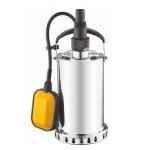 """Насос дренажный Optima """"Q40052R"""" 0,4 кВт для чистой воды"""