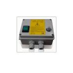 Пусковое устройство для глубинного насоса Optima 0,37 кВт