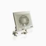 Вентилятор-вытяжка Eleyus «Komfort» ВК-145 УХЛ4.2  Ø120 ВШ