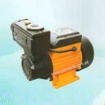 Насос вихревой Optima TPS60 0,37кВт эжектор