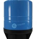 Накопительный бак Aquafilter PRO77000N