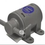 Механический датчик утечки воды для всех систем Aquafilter AIMIAO2_K
